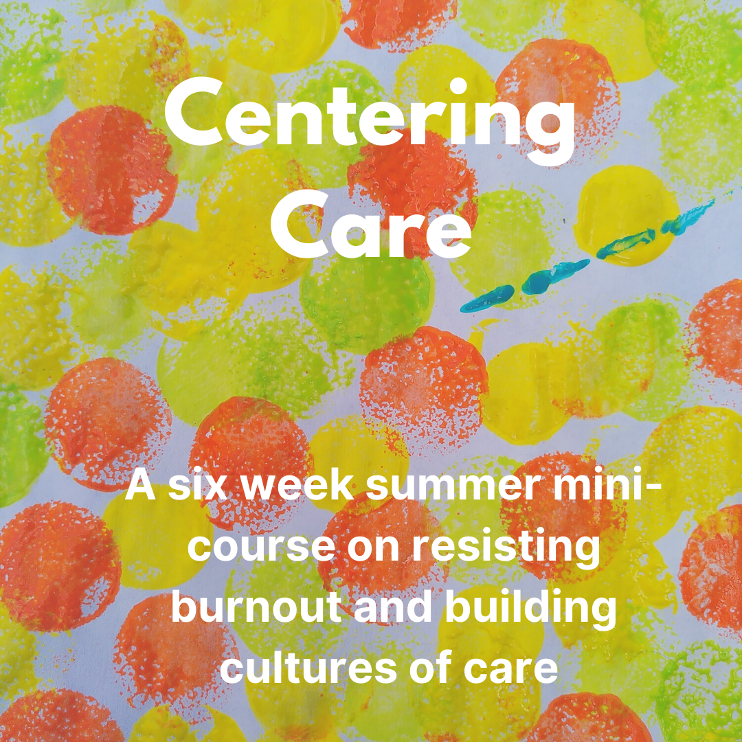 Centering Care (1)