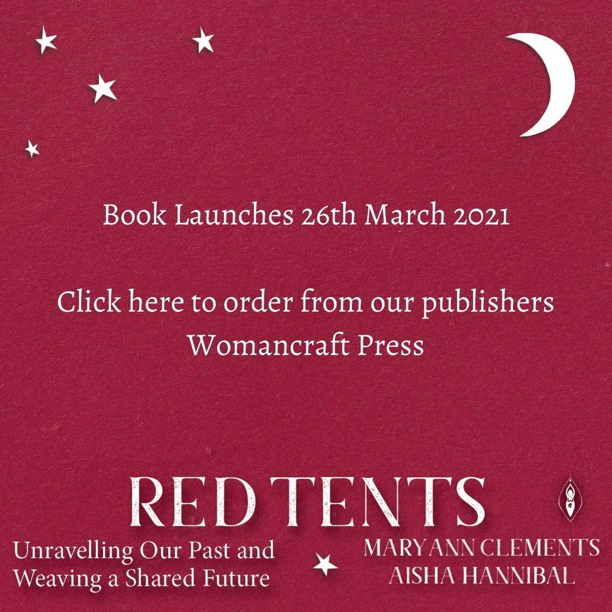 Book for website