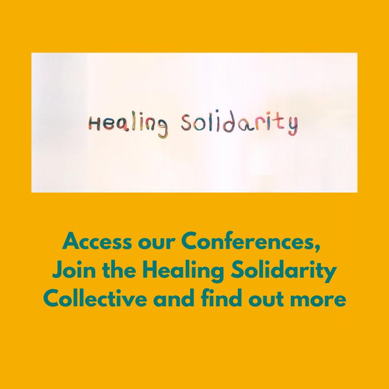 Healing Solidarity (1)