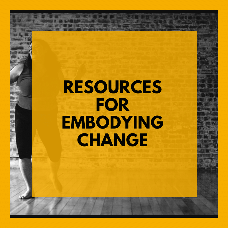 Resources for Embodying Change (1)